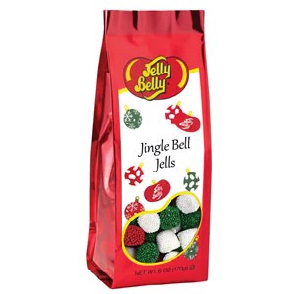 Jingle Bell Jells
