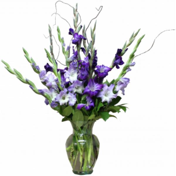 The Gladys Bouquet