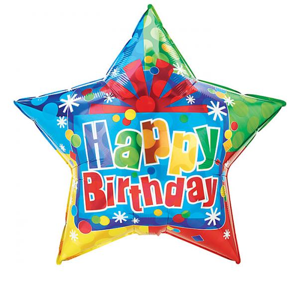 HAPPY BIRTHDAY YOUR BIG DAY 36