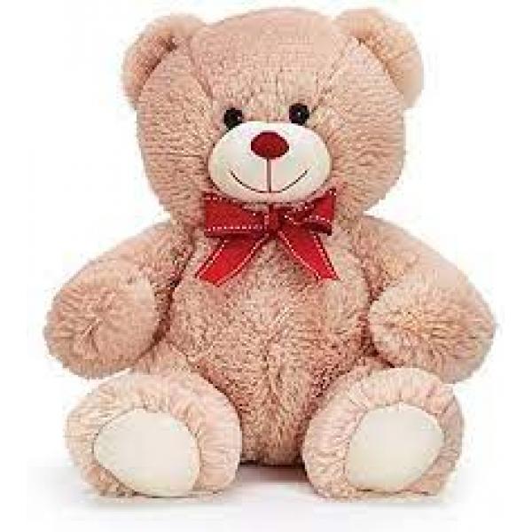 Burton Bear