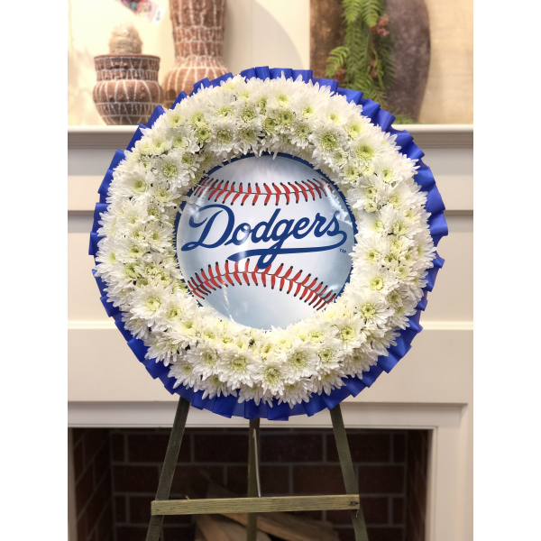 Baseball Tribute