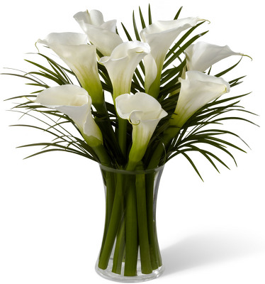 The FTD® Always Adored(tm) Bouquet