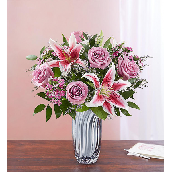Reflections of Love™ Bouquet