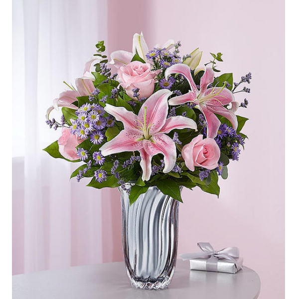 Love and Affection™ Bouquet