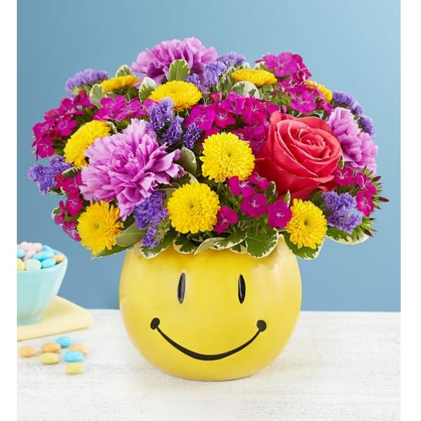 Good Day™ Bouquet