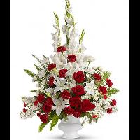 Memories to Treasure Bouquet