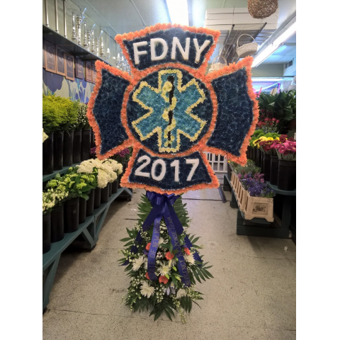 EMT Tribute
