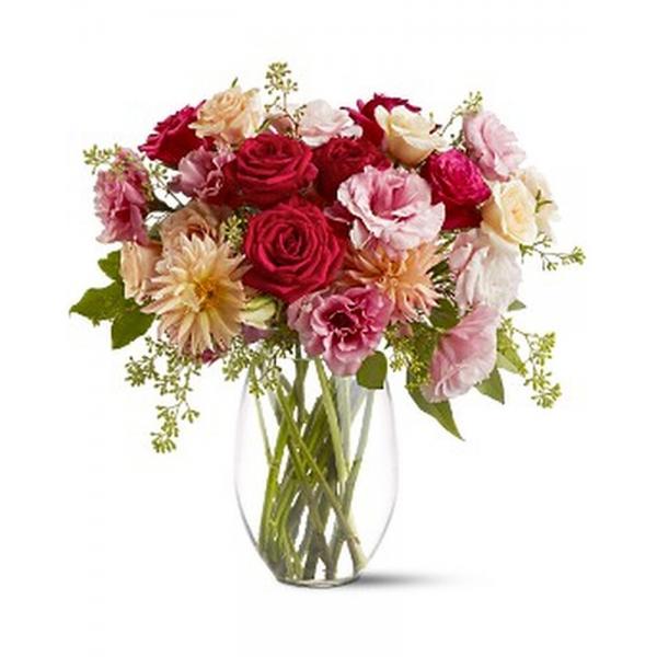 Beautiful Floral Assortment