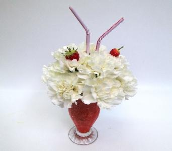 KD-513 Flower Soda