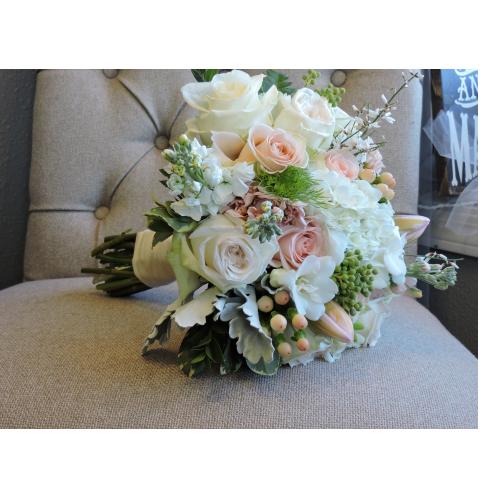 Beaverton Florists Beaverton - march wedding