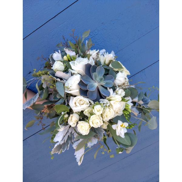 Beaverton Florists Beaverton -