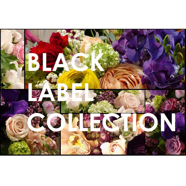 Black Label Designer's Choice