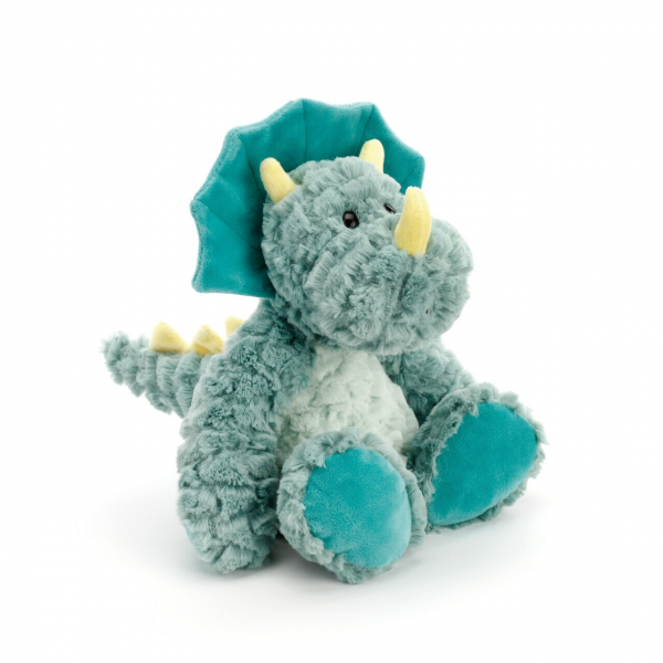 """Beaverton Florists Beaverton - The Cuddle Corner Collection features cheerful plush animals. This plush character is made of fine materials and soft fabrics. This squeezable stuffed animal is sure to be a toddler's best friend. 13"""""""