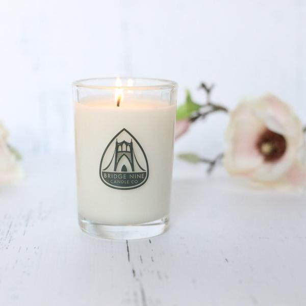 Beaverton Florists Beaverton - Made in Portland!!  Fantastic candle, seasonal fragrances.