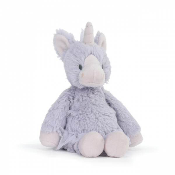Beaverton Florists Beaverton - If you or the little one loves mystical creatures that grant wishes, then be sure to pick out a few gifts from DEMDACO's Sparkle the Unicorn line. Super soft-to-the-touch and decorated in light purple and pink shades, the baby items and toys from this collection are perfectly adorable. Each piece invites your child to laugh, make wishes, play, sing, daydream, and love through heartfelt sentiments.