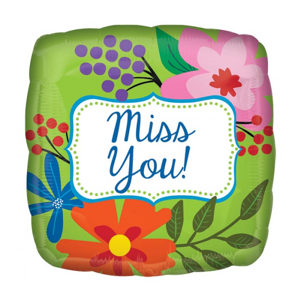 Beaverton Florists Beaverton - If you are missing someone, say it!!!