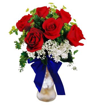 FTD Unity Bouquet