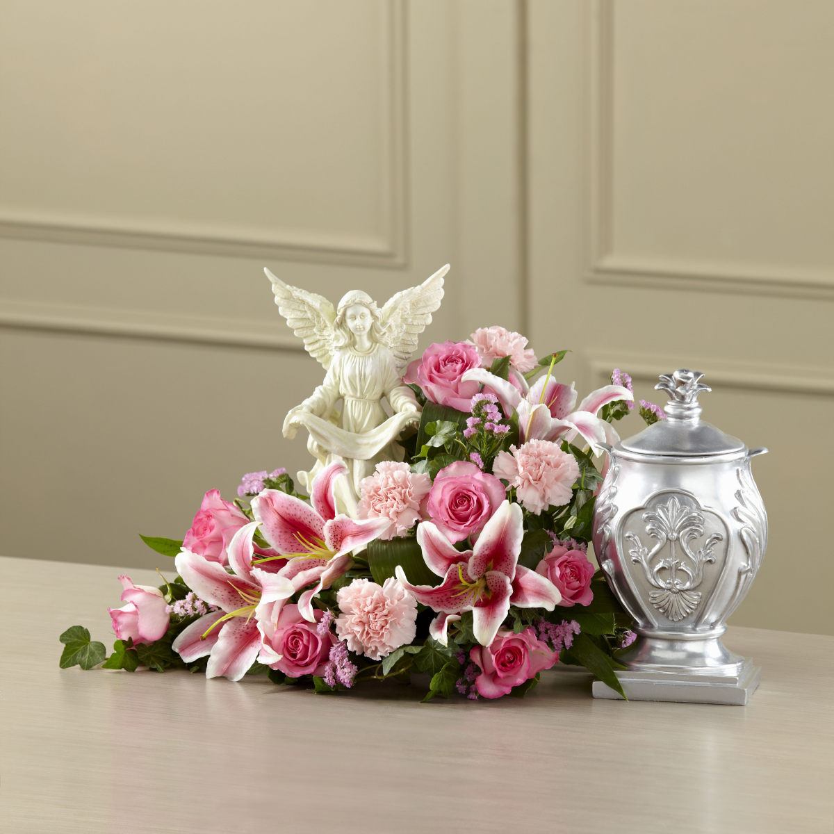 FTD® Divinity™ Arrangement