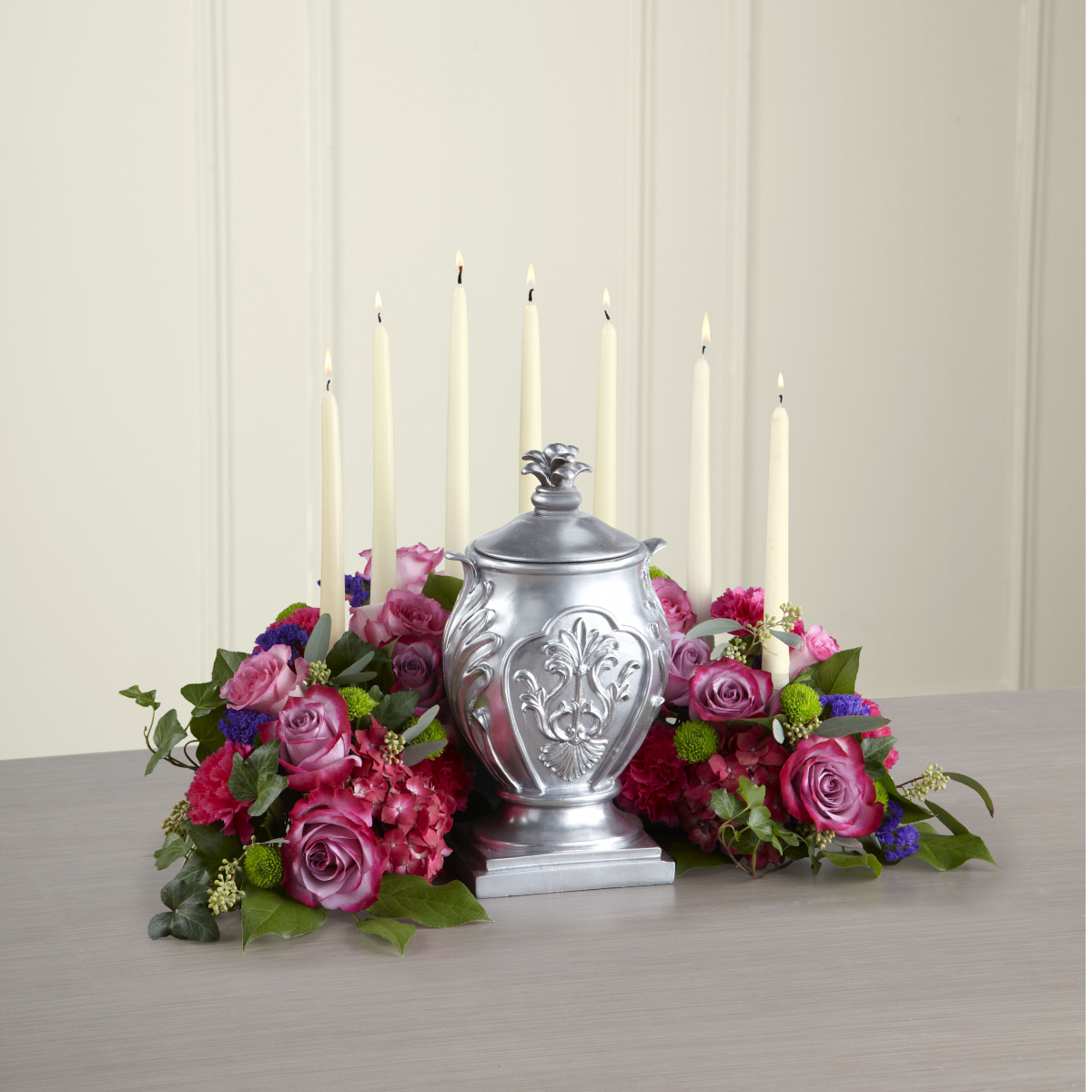 FTD® Peaceful Thoughts™ Arrangement