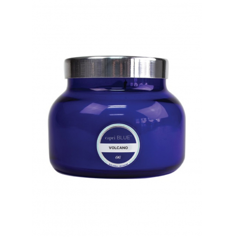 Capri Blue Volcano 19 oz. Candle