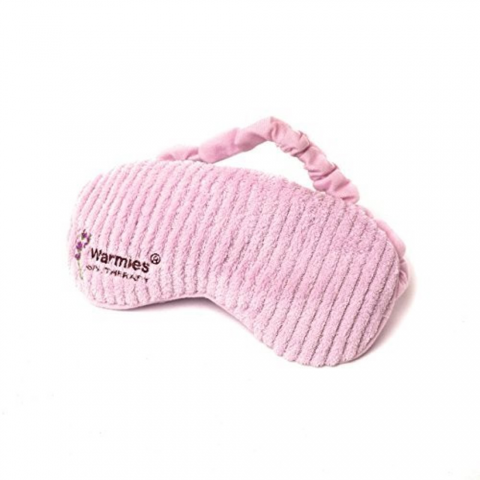 Spa Therapy EyeMask (Lavender)