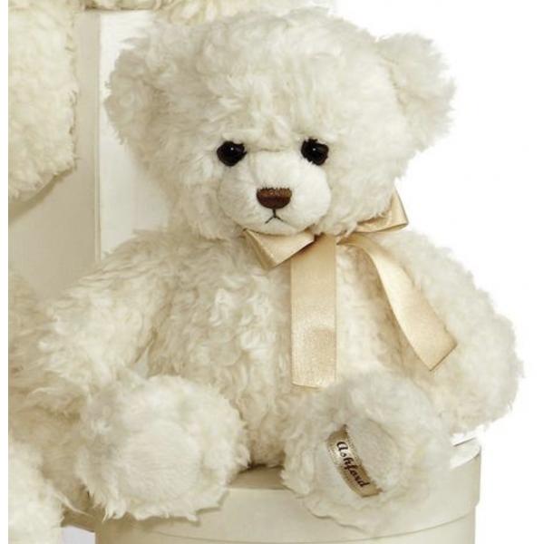 Ashford Bear 11in