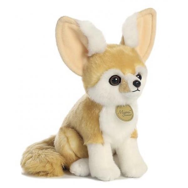 Miyoni - Fennec Fox 9in