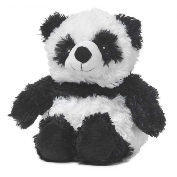 Panda Warmies