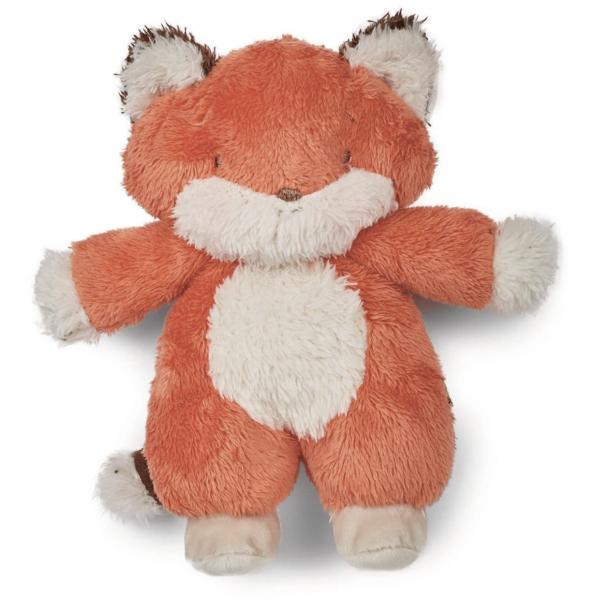 Mini Freddy Fox