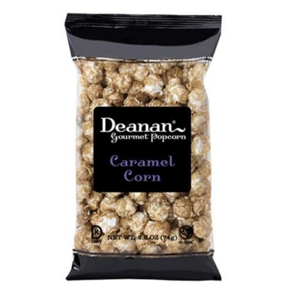 Deanan's Caramel Corn Gourmet Popcorn