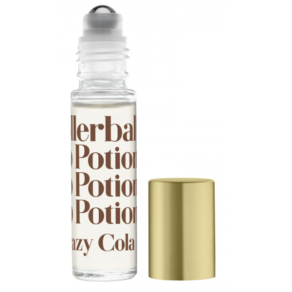 Rollerball Crazy Cola Rollerball Lip Potion