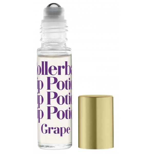 Rollerball Grape Rollerball Lip Potion