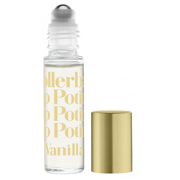 Rollerball Vanilla Rollerball Lip Potion