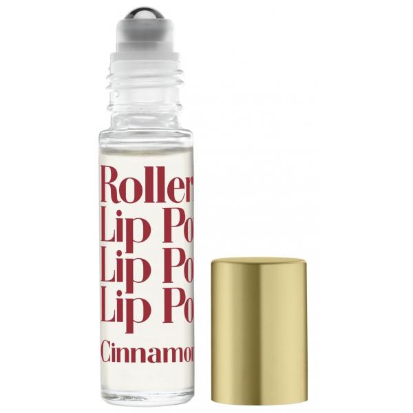 Rollerball Cinnamon Stick Rollerball Lip Potion