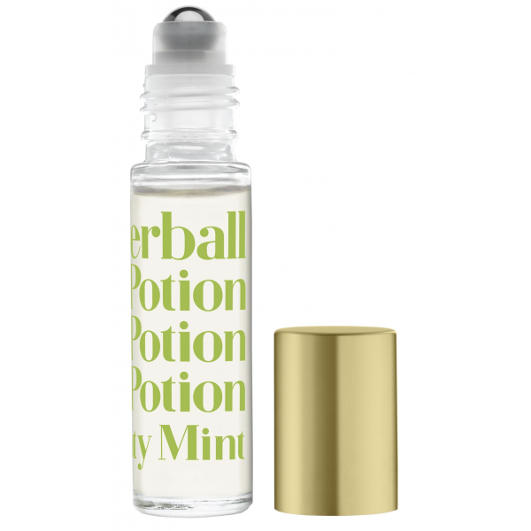 Rollerball Mighty Mint Rollerball Lip Potion