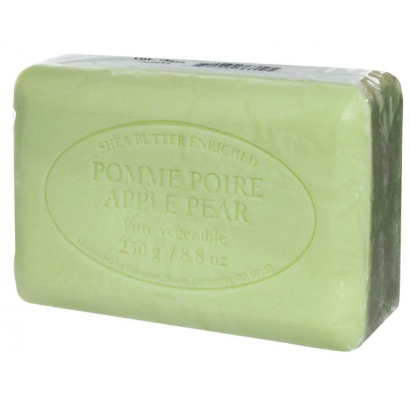Pre de Provence Apple Pear Soap