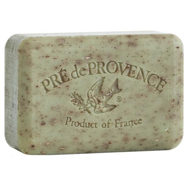 Pre de Provence Sage Soap