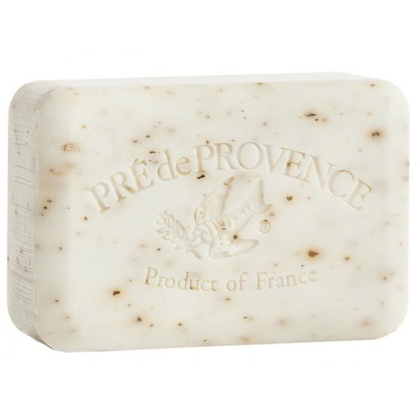 Pre de Provence White Gardenia Soap