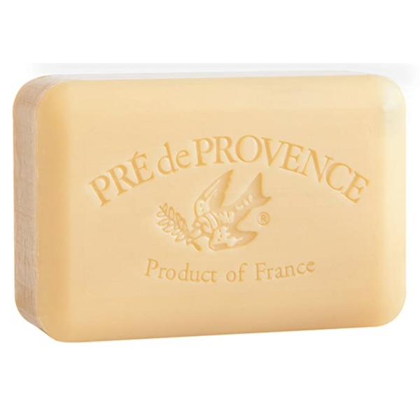 Pre de Provence Sandalwood Soap