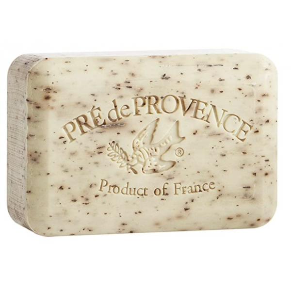 Pre de Provence Mint Leaf Soap