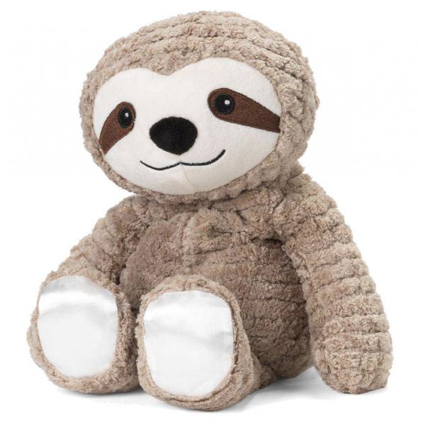 Sloth - My First Warmies (12