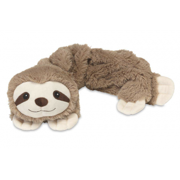 Sloth Warmies Wrap (20