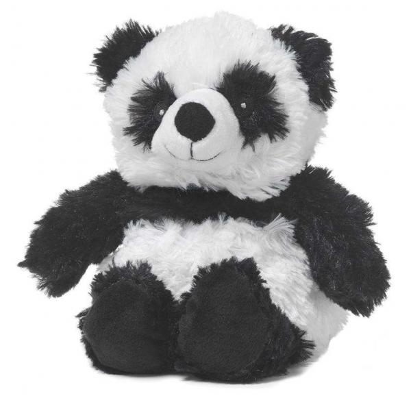 Panda Warmies Junior (9