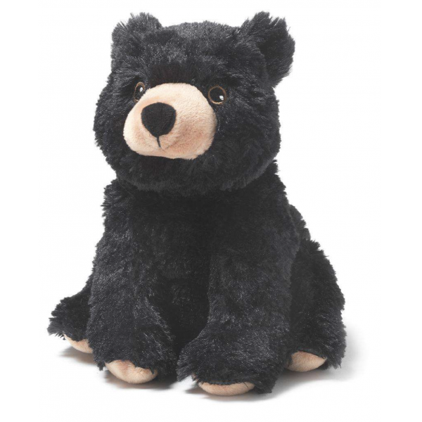 Black Bear Warmies (13