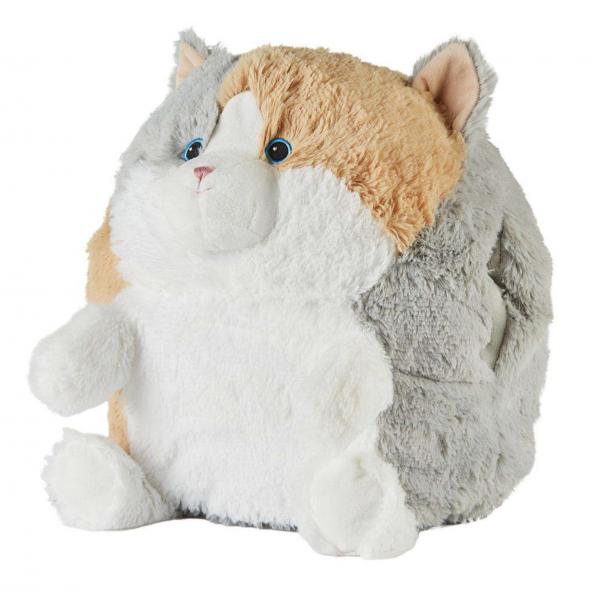 Supersized Cat Warmies (16
