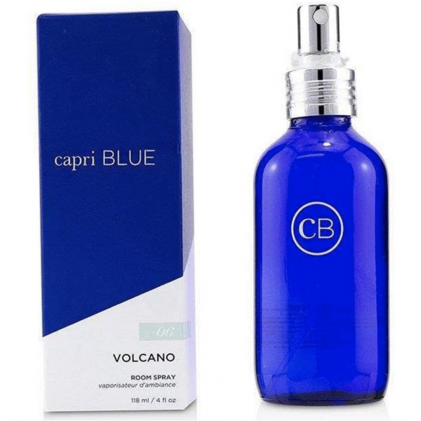 Capri Blue Volcano Room Spray, 4 fl oz