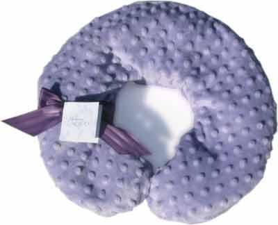 Sonoma Lavender Neck Pillow