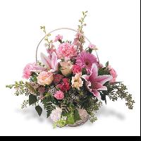 The Garden Bouquet