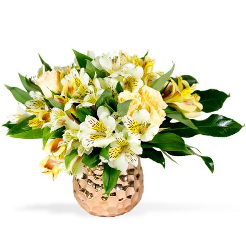Sparks Florist® - Sparks Sweet Surprise