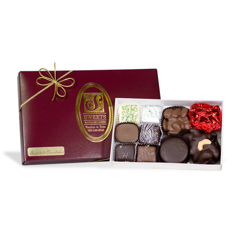 Sparks Florist® - Sparks Assorted Chocolates
